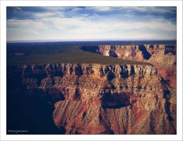 Grand Canyons. ... by gintautegitte69