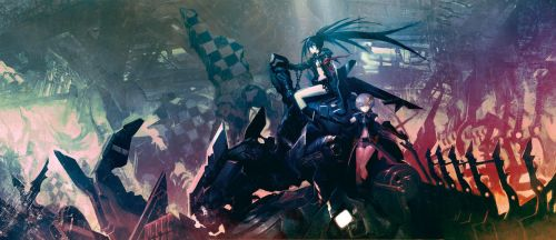 BRS the GAME by ryoheihuke