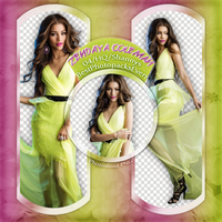 Png Pack 864 - Zendaya Coleman by southsidepngs