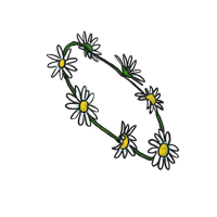 Daisy Chain by ReapersSpeciesHub