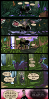 TTOCT - Round 1 - Part 4 by Big-Bad-Wolfe