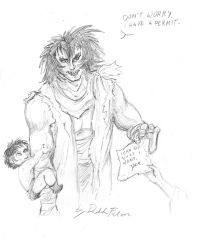 Violence Jack - plot explanation 2 by DarkFalcon-Z