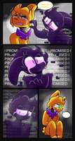 Crashing Down - Page 2 by AccidentlyForgotten