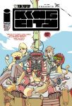 KING ME by royalboiler