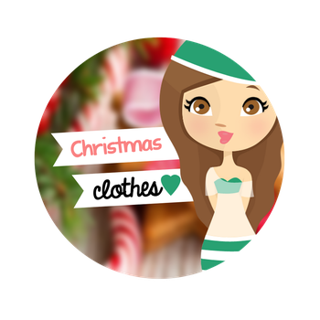+Christmas Clothes. by MichySwag