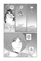 Peter Pan Page 465 by TriaElf9