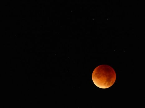 Bloodmoon3 by Outeregions