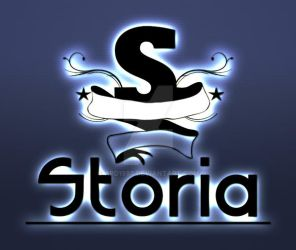 Storia by ApD1993