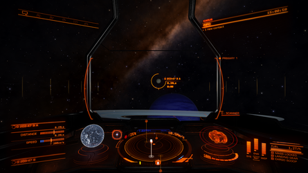 Elite Dangerous Screenshot 2018.04.17 - 11.00.58.3 by demyroku