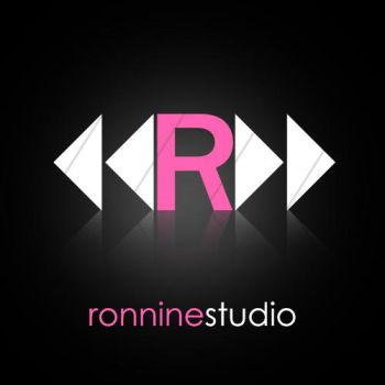 Ronnine Studio by zaytie