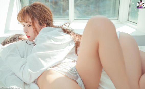 Sexy Korean Girl Pack 29 Photo 22 by jhoanngil696