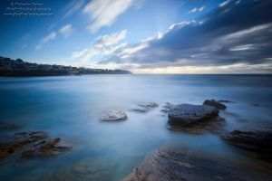 85 Seconds at Bronte by FireflyPhotosAust