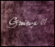 Grunge 01 by candy-cane-killer