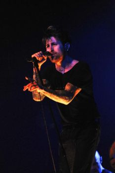 AFI Poland 16 by SoundStageReview