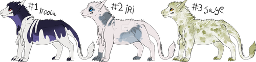 [xiunus]Ise X Ano X Steps with Stars litter by millemusen