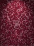 Abstract Background 09 by DreamWarrior