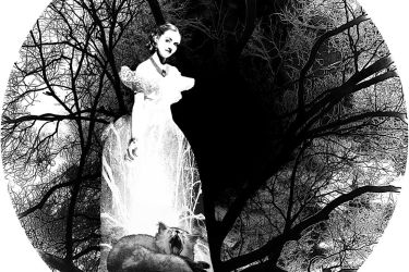 Brides of the earth 1 by catealist