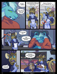 The Selection - Ch2 page 38 by AlfaFilly