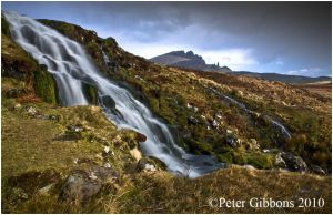Isle of Skye 5 by Photo-Joker
