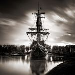 ancient times by EbruSidar