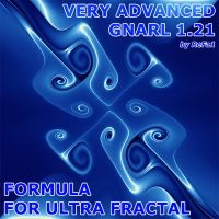 Very Advanced Gnarl Formula by ReFa1