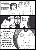 I.J.a.d. Chapter 8 page 6 by BluRavenHouvener