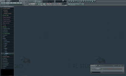 Now i can make music by Orantek