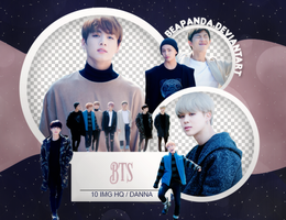 Pack Png 549 // BTS by BEAPANDA