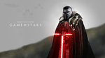 Game of Stars - The Resistance is coming by Gabriel-Carati