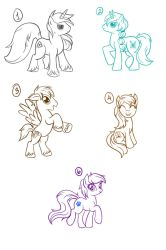 MLP project 2 by susukiba
