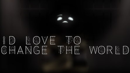 [MMD +DL Motion] Id Love To Change The World by SakebiChan12