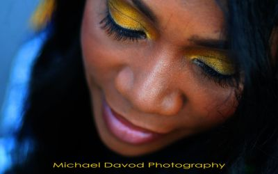 MD Photo Retouch 5 by nealbing