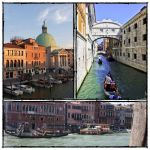 Venice Memories 01 by BusterBrownBB