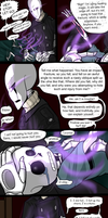 Don't have to hide pt 7 by TheBombDiggity666