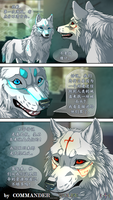 X002 by COMMANDER--WOLFE