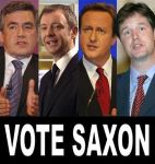 VOTE SAXON 2010 by Scotty-Doo626