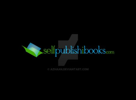SelfPublish by azhaan