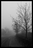 silent hill : road to hell by d3r-t