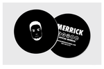 Business Cards - Merrick by chorvath8
