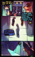 MOF ch.4 pg.4 by LoupDeMort