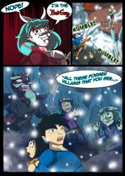 The Bad Guy pag 3 by QueenSolaris