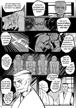 WD_ch2_pg3 by Leimrei