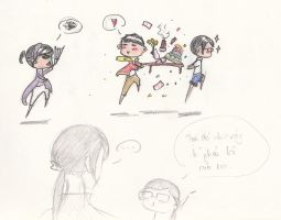 [VN's province OC] Legal robbery by vn4eyedgirl