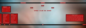 Doc Skin Pack No.2 15.08.2012 by DocBerlin77