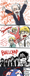 APH - Overreacting by DinoTurtle