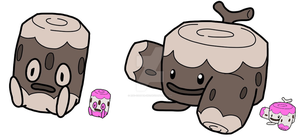 Komala's Log