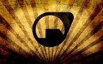Black Mesa Wallpaper 4.0 by Sklarlight