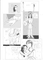Rose+Rain Eternal- pg3 by jg-is-me
