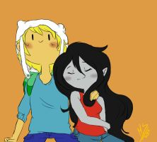 stay with me by rainbowmostacho