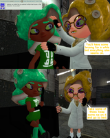 Ask the Splat Crew 1201 by DarkMario2